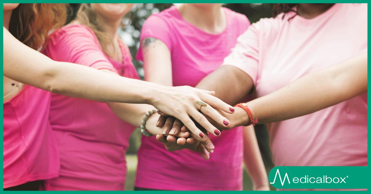 Prevenziona-Donna-Ottobre-mese-della-prevenzione-mammografia-pap-test