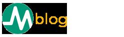 Blog Medicalbox