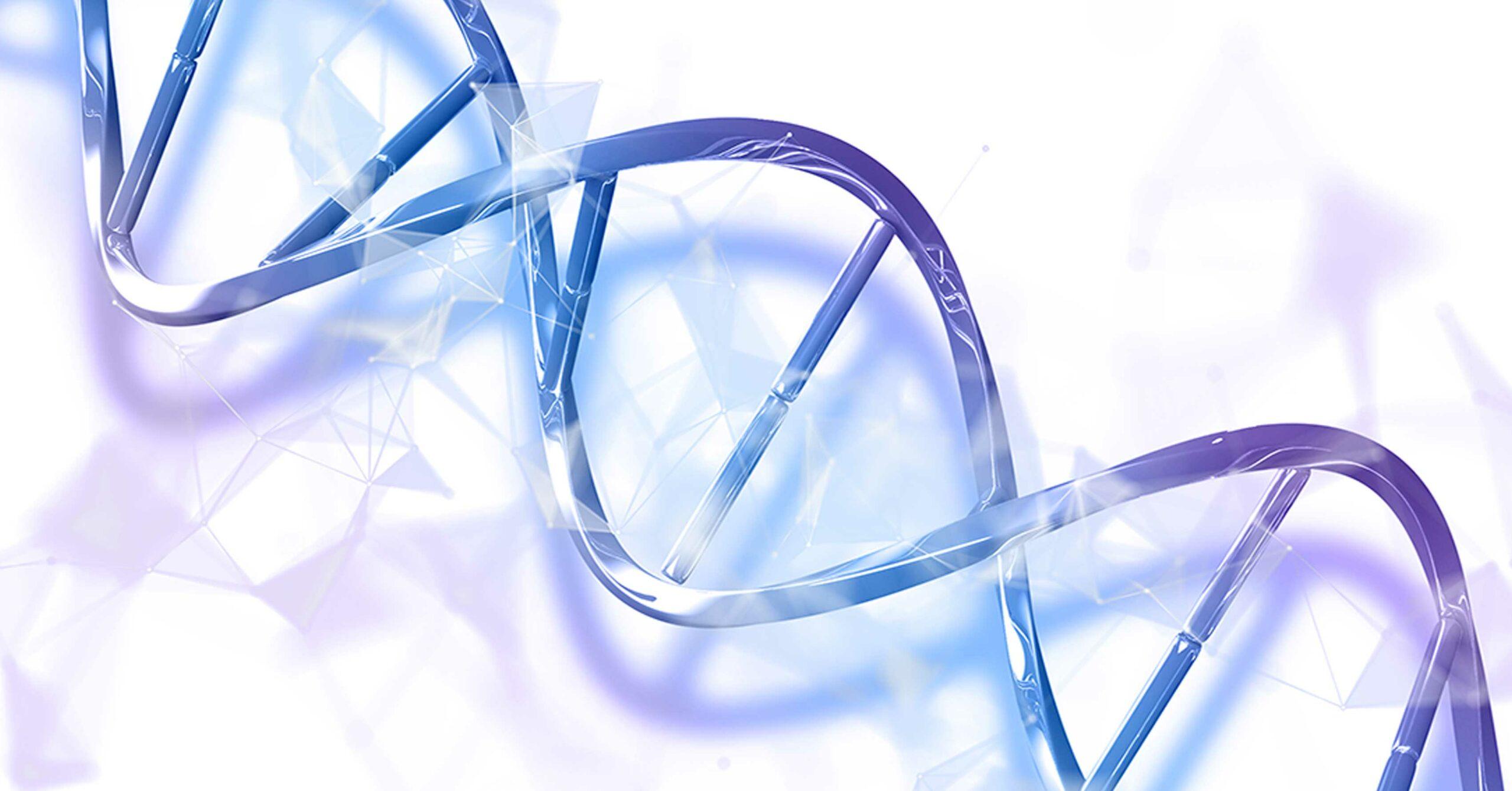 Mappatura Genetica